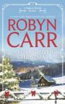A Virgin River Christmas (A Virgin River Novel) - Robyn Carr