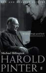 Harold Pinter - Michael Billington