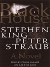 Black House - Frank Muller, Stephen King