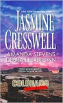 Colorado Confidential - Jasmine Cresswell, Amanda Stevens