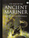The Ancient Mariner (Phoenix 60p Paperbacks) - Samuel Taylor Coleridge