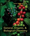 Student Study Guide/Solutions Manual to accompany General, Organic & Biological Chemistry - Janice Smith, Erin Smith Berk