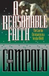 A Reasonable Faith - Tony Campolo