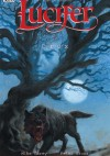 Lucifer, Vol. 9: Crux - Mike Carey, Ryan Kelly, Peter Gross
