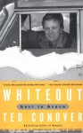 Whiteout: Lost in Aspen - Ted Conover