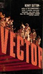 Vector - David R. Slavitt, Henry Sutton