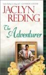 The Adventurer - Jaclyn Reding