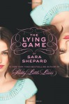 The Lying Game - Sara Shepard