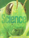 Science (Grasshopper) Level 6 - Michael J. Bell, Marjorie Frank, Michael A. DiSpezio