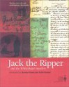 JACK THE RIPPER : and the Whitechapel Murders [BOX SET] - Stewart P. Evans, Keith Skinner