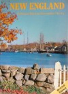 New England: A Picture Book To Remember Her By (Picture Book to Remember Her By) - David Gibbon, Ted Smart