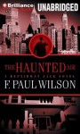 The Haunted Air - F. Paul Wilson, Christopher Price