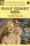 Gulf Coast Girl - Charles Williams