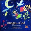 Images of God for Young Children - Marie-Helene Delval, Barbara Nascimbeni