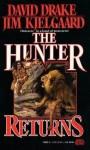 Hunter Returns - David Drake, Jim Kjelgaard