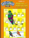 Addition And Subtraction: Two Digits Regrouping - School Zone Publishing Company