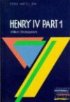 "York Notes on ""Henry IV Part 1"" by William Shakespeare (York Notes) - A. Norman Jeffares, Suheil Bushrui"