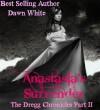 Anastasia's Surrender - Dawn White