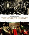 By Howard Spodek The World's History: Volume 2 (4th Edition) - Howard Spodek