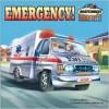 Emergency! - Annie Auerbach, Artful Doodlers