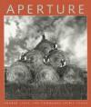 Aperture 144: Shared Lives: The Communal Spirit Today - Eugene Richards