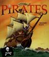 Discovering Pirates - Richard Platt