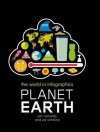 Planet Earth (The World in Infographics) - Jon Richards