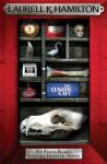 The Lunatic Café (Anita Blake Vampire Hunter 4) - Laurell K. Hamilton