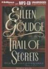 Trail of Secrets - Eileen Goudge, Sandra Burr