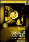 Smart Questions to Ask Your Financial Advisers [With Work Booklet] - Lynn Brenner