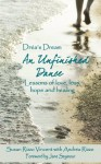 Drea's Dream: An Unfinished Dance: Lessons of love, loss, hope and healing - Jane Seymour, Susan Rizzo Vincent, Andrea Rizzo, Theresa Smerud