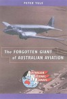 The Forgotten Giant Of Australian Aviation - Peter Yule