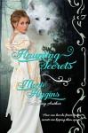 Haunting Secrets - Marie Higgins