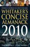 Whitaker's Concise Almanack 2010 - A & C Black