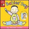 Babies' Day - Amanda Leslie