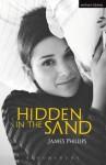 Hidden in the Sand - James Phillips