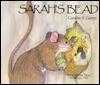 Sarah's Bead - Dan Ross
