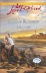 Seaside Romance (Holiday Harbor) - Mia Ross