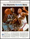 The Charlotte Hornets Story (NBA Today) - John Nichols, Richard Rambeck