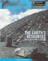 The Earth's Resources: Renewable and Non-Renewable - Rebecca Harman