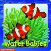 Water Babies - Christiane Gunzi