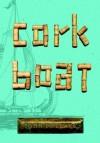 Cork Boat - John Pollack
