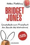 Schokolade zum Frühstück / Bridget Jones - Am Rande des Wahnsinns: Zwei Romane in einem Band - Marcus Ingendaay, Helen Fielding, Ariane Böckler