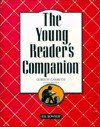 The Young Reader's Companion - Gorton Carruth