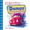 Dumpy and the Big Storm - Julie Andrews Edwards, Emma Walton Hamilton, Tony Walton