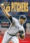 Baseball's Top 10 Pitchers - Ken Rappoport