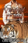 Tempted by the Tiger (Riverford Shifters Book 4) - Cristina Rayne