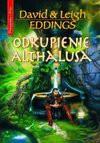 Odkupienie Althalusa - David Eddings