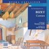 Carmen: An Introduction to Bizet's Opera - Thomson Smille