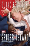 Spider-Island: Cloak and Dagger #2 (of 3) - Nick Spencer, Emma Rios, Mike Choi